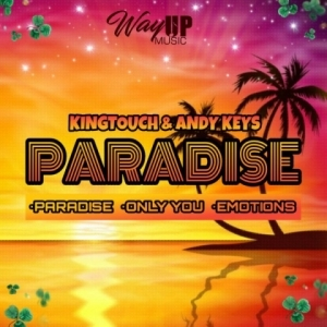 Paradise BY KingTouch